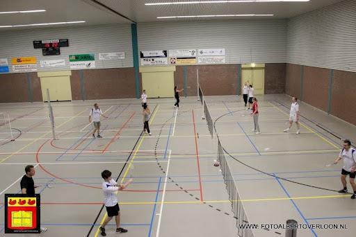 20 Jarig bestaan Badminton de Raaymeppers overloon 14-04-2013 (46).JPG