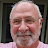 Michael Casper avatar image