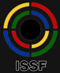 I.S.S.F. (International Shooting Sport Federation)