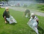 清掃活動2 2012-07-18T01:26:23.000Z