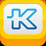 KASKUS for BlackBerry