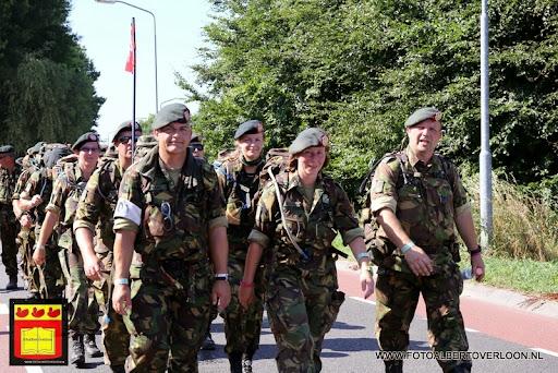 Vierdaagse Nijmegen De dag van Cuijk 19-07-2013 (1).JPG