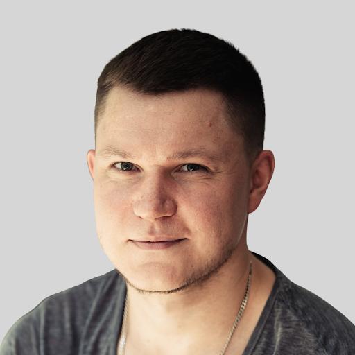 Andrey R