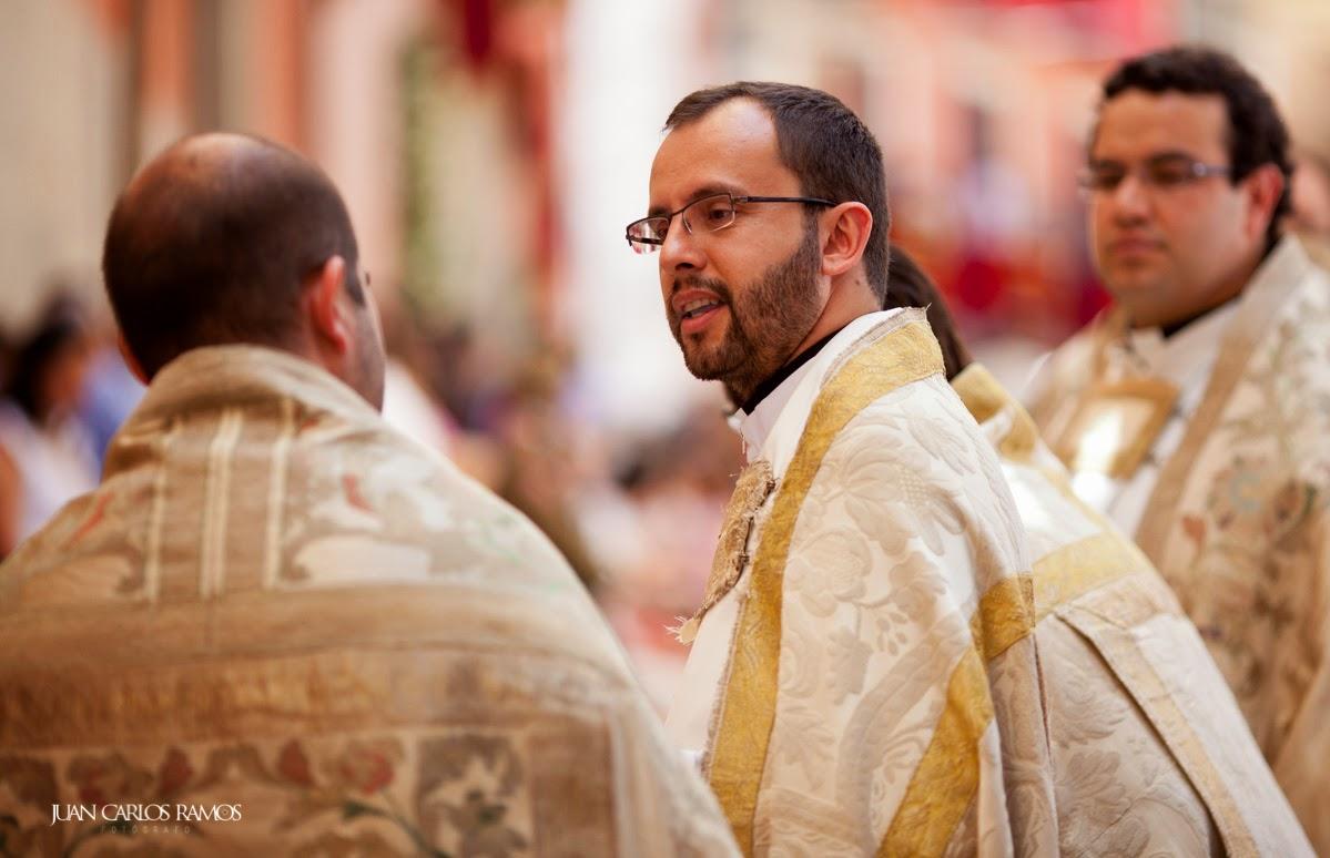 Corpus Christi Toledo Fotografo Juan Carlos Ramos
