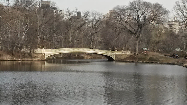 Central Park, Manhattan, New York, Elisa N, Blog de Viajes, Lifestyle, Travel