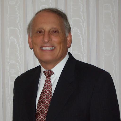 David Leis