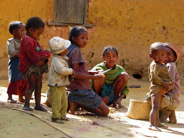صور من مدغشقر Madagascar 14907965370