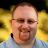 Joshua Kelley avatar image