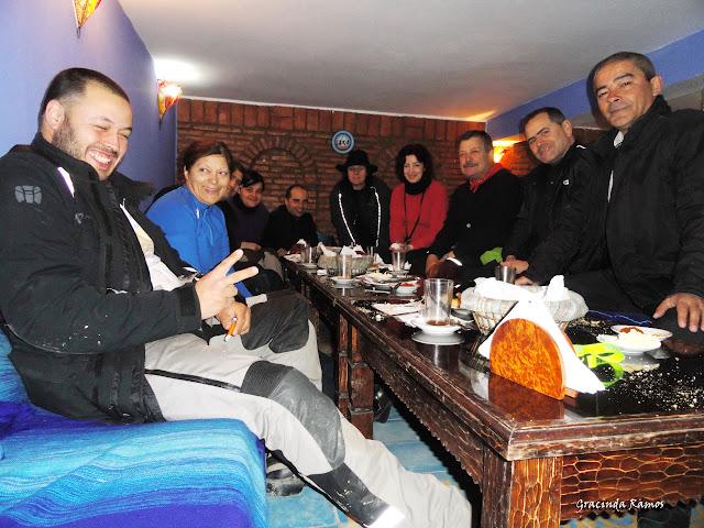 marrocos - Marrocos 2012 - O regresso! - Página 9 DSC07489