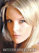 Alexandra Larsson,