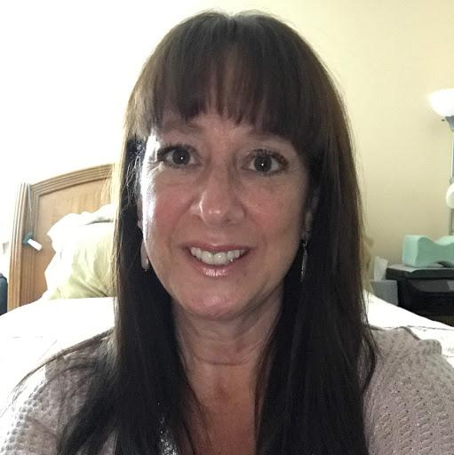 Margaret Bonura