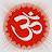 yogesh singh avatar image