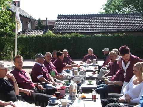 Gentlemen's Day 2011002.JPG