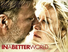 فيلم In a Better World