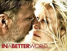 مشاهدة فيلم In a Better World