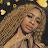 JeweLie Anderson avatar image
