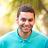 Kareem Nassar avatar image