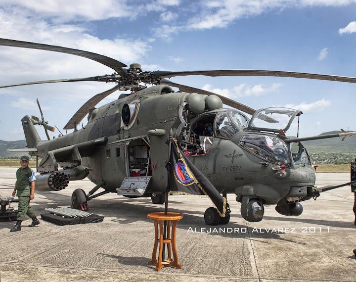 Mil Mi-35M2 Caribe venezolano - Página 2 _MG_3627%252520copy