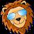Leo de Sol avatar image