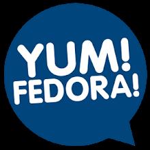 Fedora - rimuovere automaticamente i kernel inutilizzati