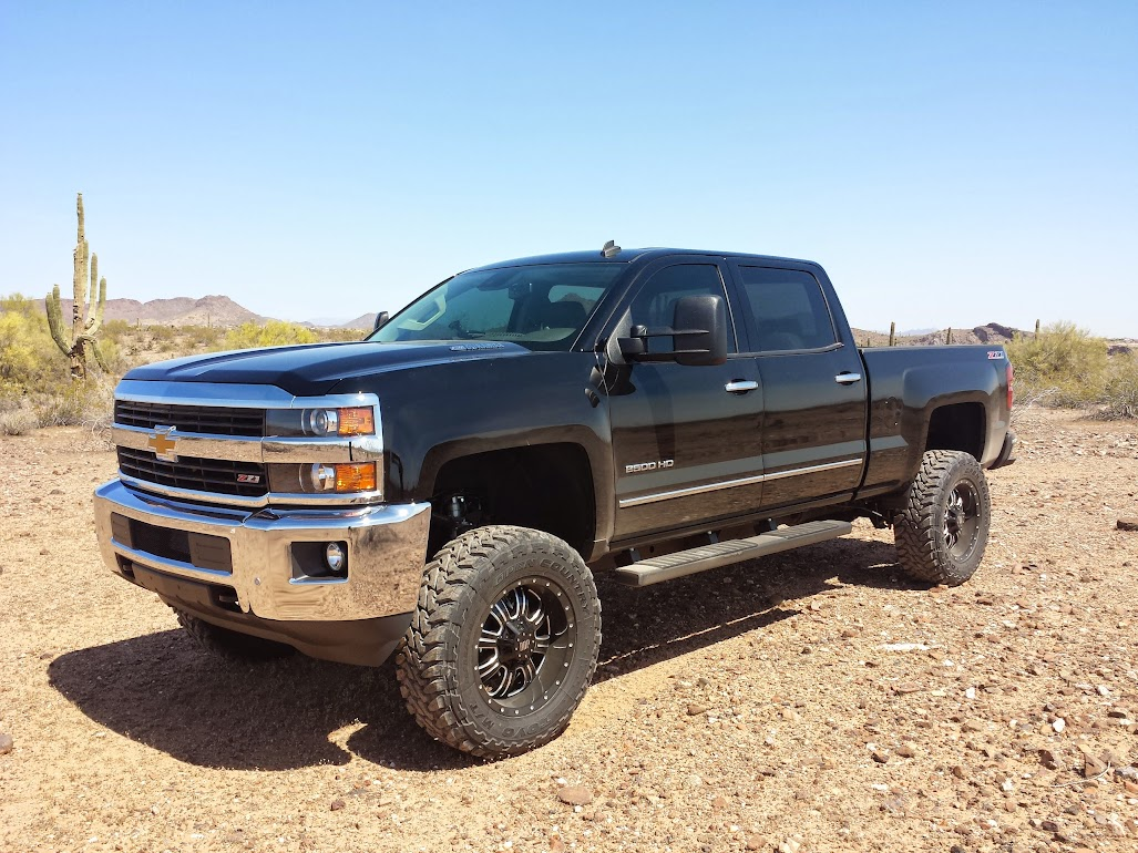 2015 denali 4 6 inch lift chevy and gmc duramax diesel forum. Black Bedroom Furniture Sets. Home Design Ideas