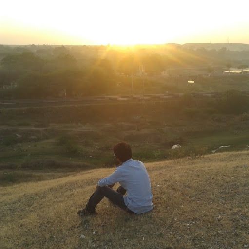 darshan Patni review