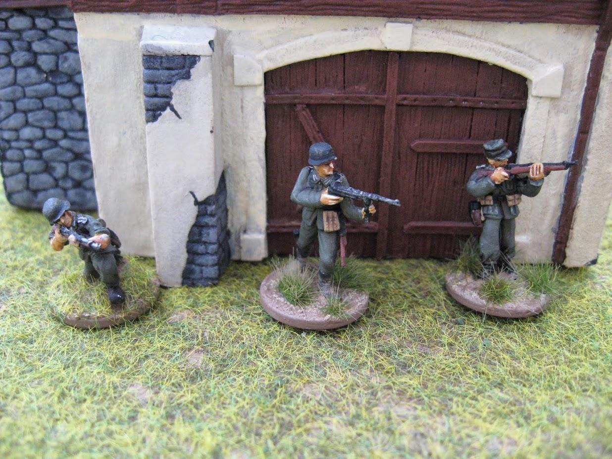 "Tailgunners Truppe ""Waldecker Jungs"" - Seite 5 IMG_3963"