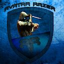 AvatarLand Razer