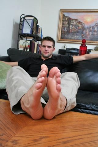 Amateur anal porn