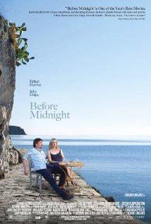 Before Midnight Trailer 2013