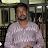 Ajay kumar Gattu avatar image