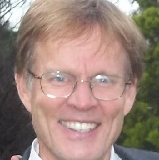 Peter Mcewan Photo 11