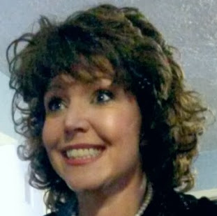 Carrie Stewart