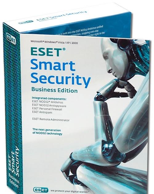 Eset Smart Security 6 Internet Firewall Antivirus Antispam .html | Autos Weblog