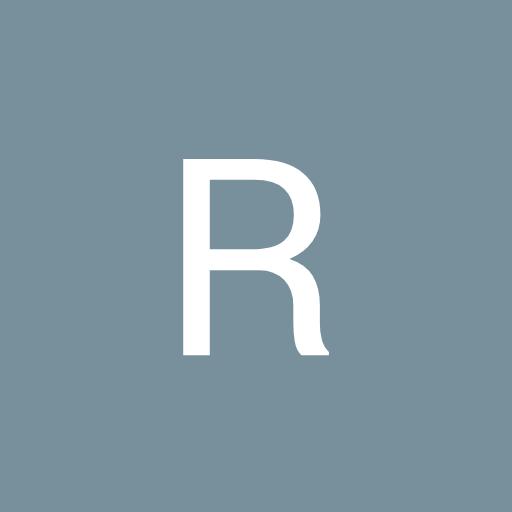 Richard Jones's avatar
