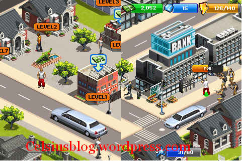 download game gameloft untuk 320x240 peperonity