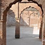 "Photo de la galerie ""Lucknow"""