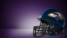 Baltimore Baltimore Ravens Baltimore Ravens