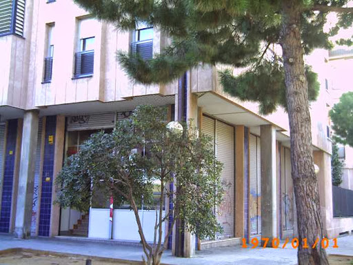 Alquiler local  céntrico Sabadell 400mts2