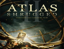فيلم Atlas Shrugged II: The Strike