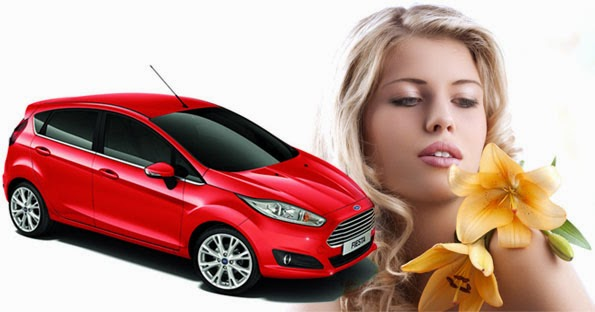 How To Quick Reset Oil Light On Ford Fiesta