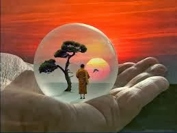 Thiền là gì?