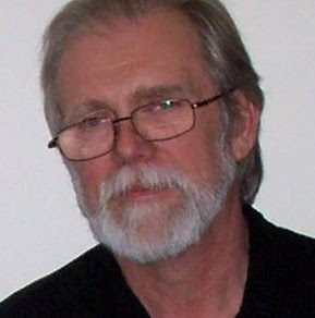 Paul Yost