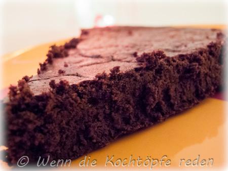 schokoladenfondant-kuchen-5