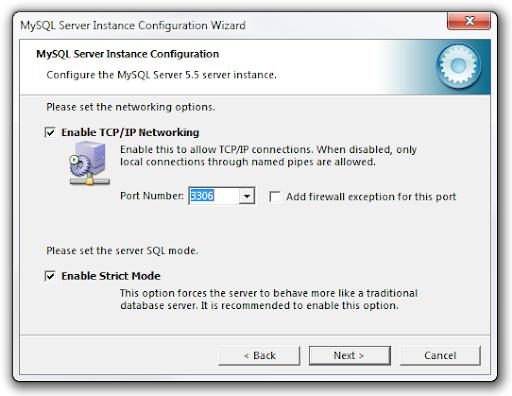 instalar-MySQL-en-windows-7