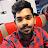 krish chaitu avatar image