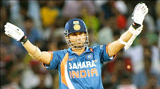 Sachin Tendulkar World Records 2011, Sachin Tendulkar highest score in World Cup, Sachin Tendulkar highest century in World Cup