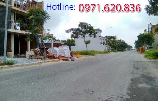Lắp Đặt Internet FPT phường Dữu Lâu