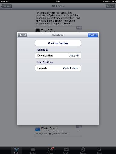 Jailbreak iOS 5.0.1 ง่ายๆด้วย Chronic-Dev Absinther เวอร์ชัน 4.0 IMAGE_EC8E3760-3C3E-4B19-871B-22CAA147AA29