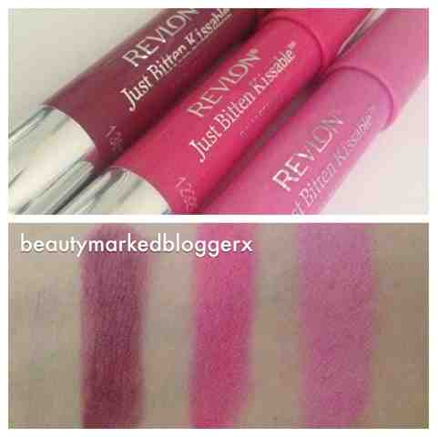 9025c98d43e Chi Chi Stay on Lip Liner - Bimbo & Moulin Rouge